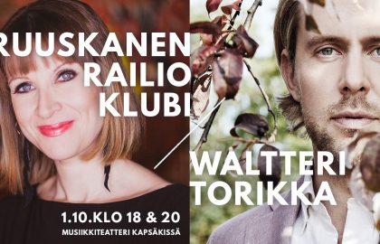 kapsakki_rrk_torikka_fbpage