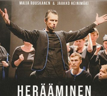 heraaminen_cd_400